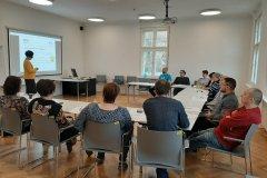 seminar-Usti
